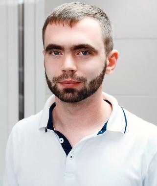 Калмыков Илья Васильевич1