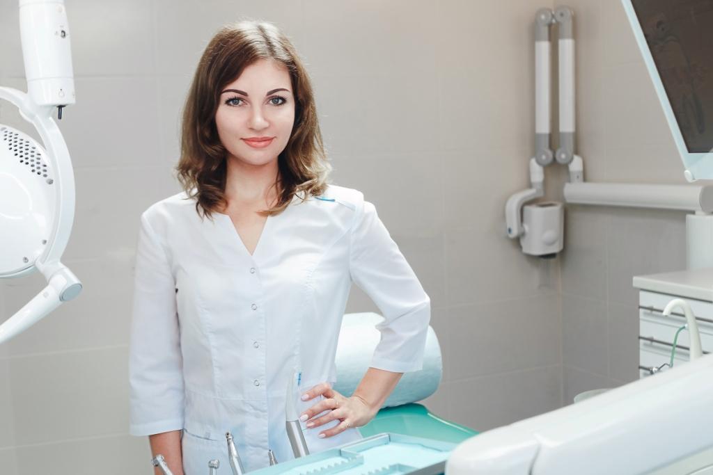 Лялько Екатерина Алексндровна2